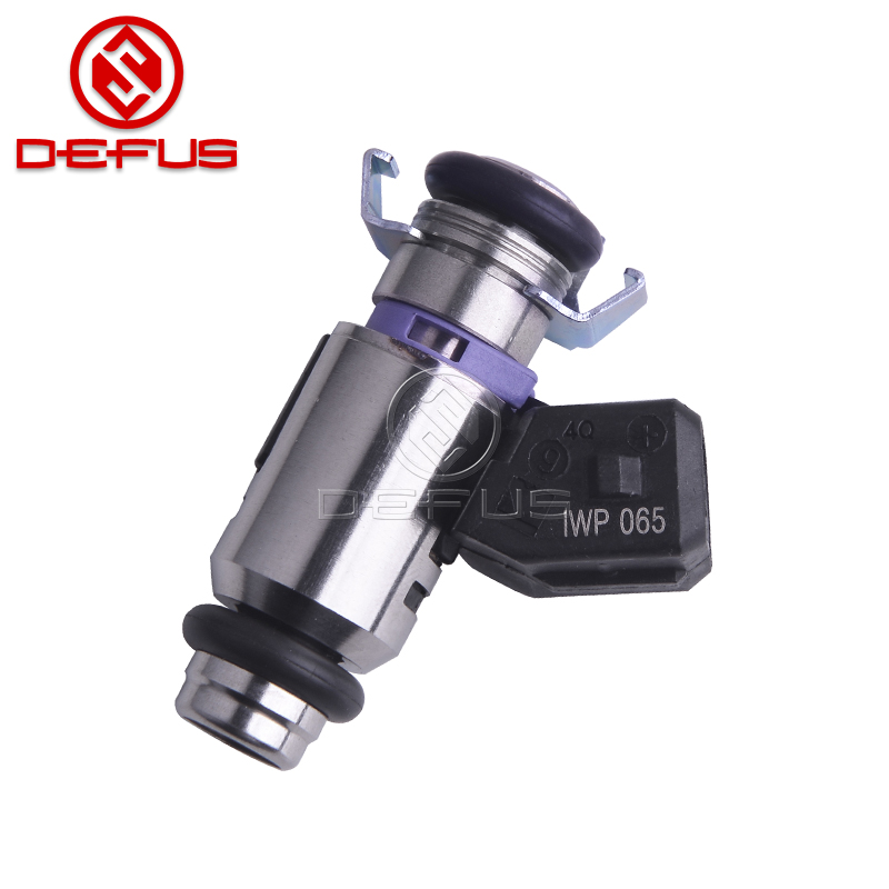 DEFUS-Wholesale Lexus Fuel Injector