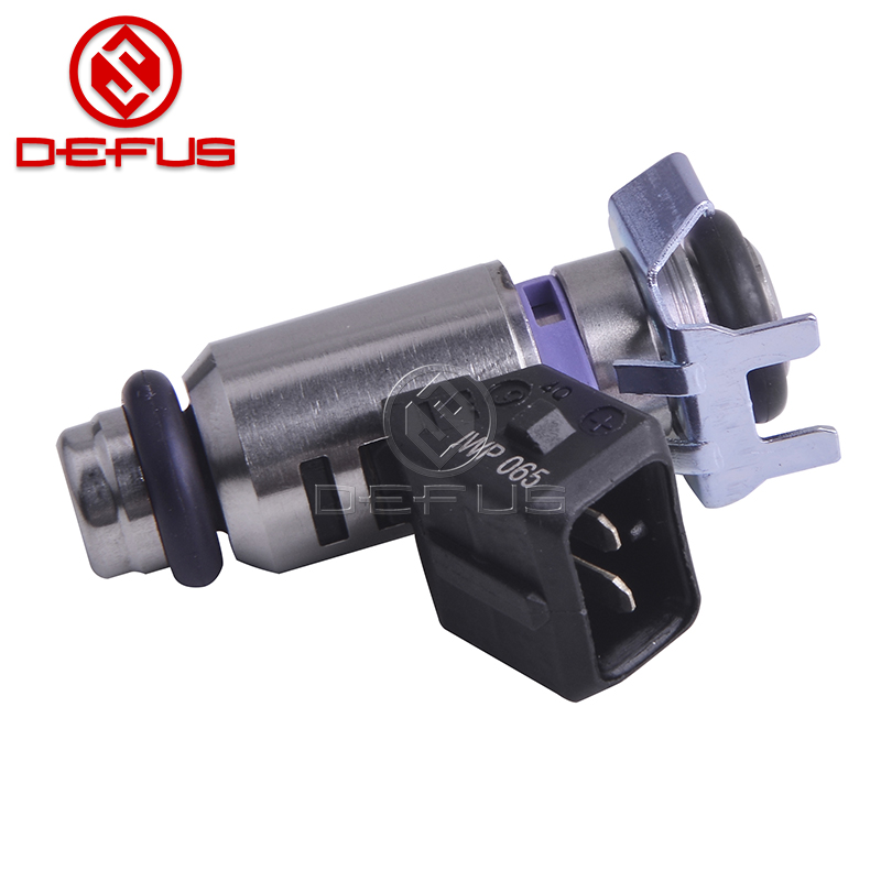 DEFUS-Wholesale Lexus Fuel Injector -1