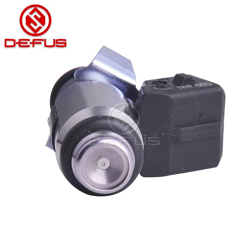 DEFUS-Wholesale Lexus Fuel Injector -2
