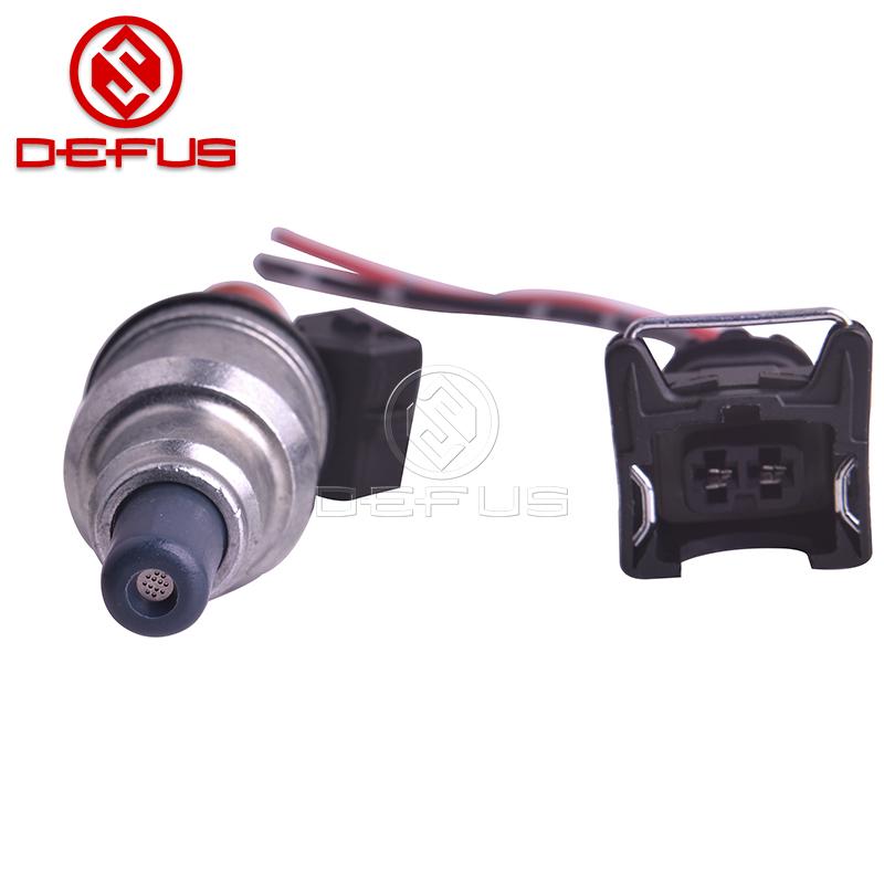 DEFUS-Oem Toyota Corolla Fuel Injector Manufacturer, 2001 Toyota Corolla Fuel-2
