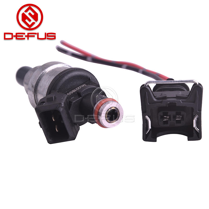 Guangzhou Toyota Avensis car injector gs350 producer aftermarket accessories