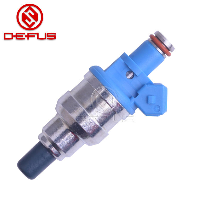 Fuel Injector Modify 1500cc For Honda B16 B18 B20 D16 D18 F22 H22 H22A K20