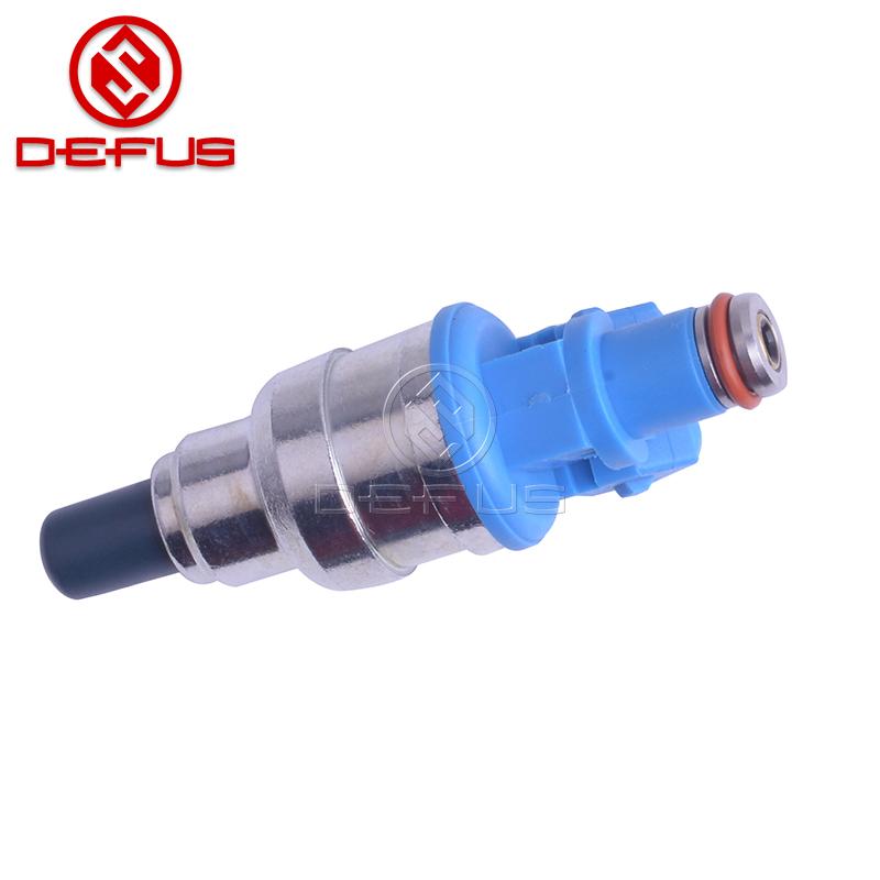 DEFUS-Oem Lexus Fuel Injector -1