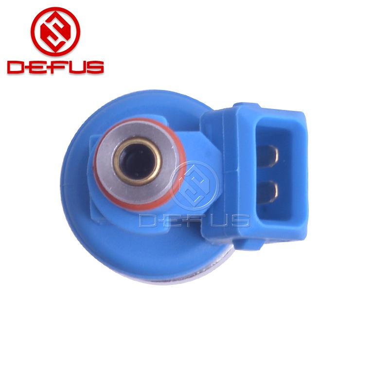 DEFUS-Oem Lexus Fuel Injector -2