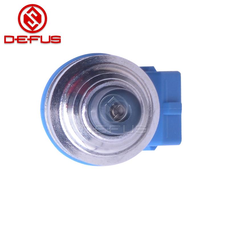 DEFUS-Oem Lexus Fuel Injector -3