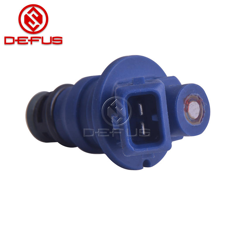 a2720780123 automobile fuel injectors request for quote for distribution DEFUS