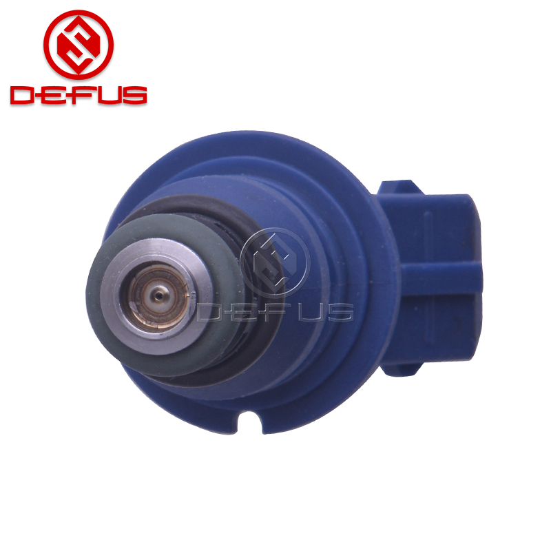 a2720780123 automobile fuel injectors request for quote for distribution DEFUS-4