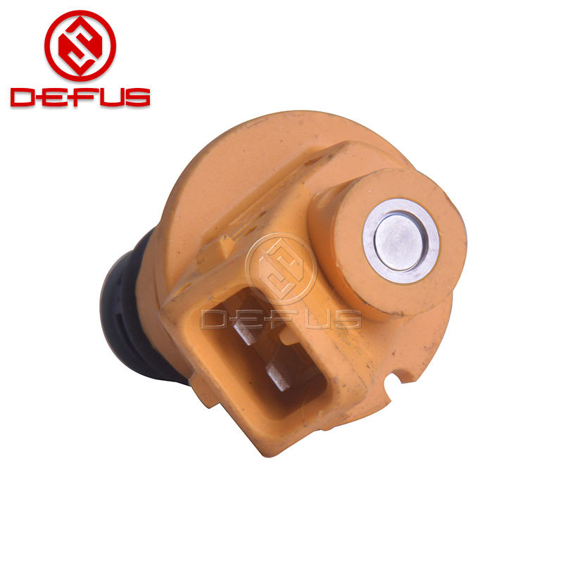 Fuel Injector 35310-2B500 Nozzle flow match
