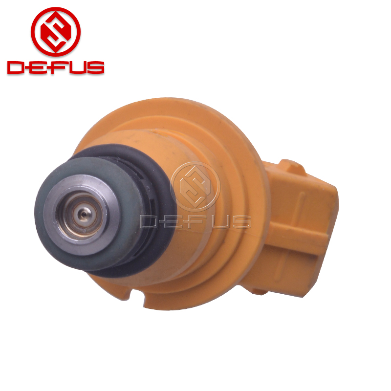 DEFUS-Custom Bosch Fuel Injectors Manufacturer, Injector 1000cc   Automobile-3