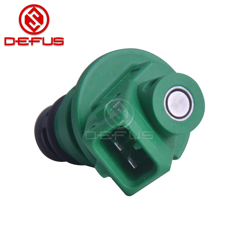 Fuel Injector 35310-2E700 Nozzle flow match