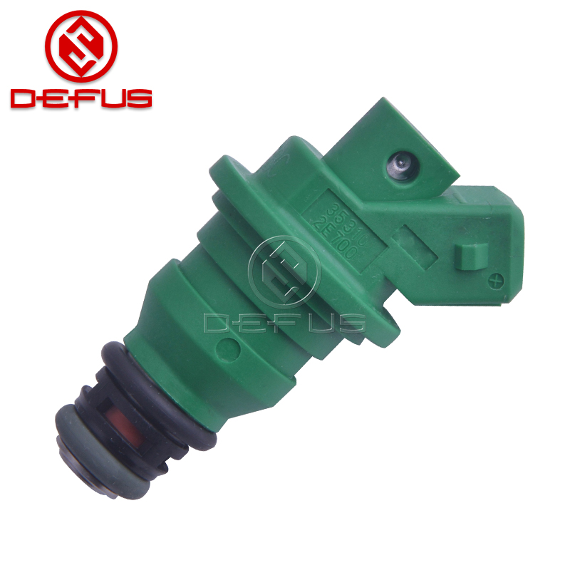 DEFUS-Custom Bosch Fuel Injectors Manufacturer, Engine Fuel Injector   Defus