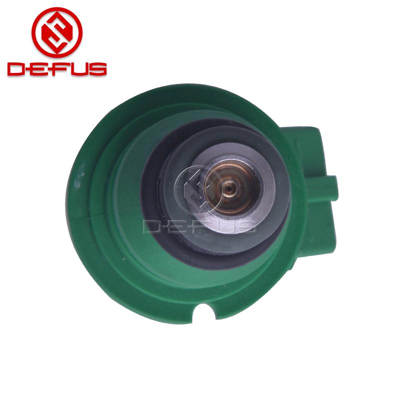 DEFUS-Custom Bosch Fuel Injectors Manufacturer, Engine Fuel Injector   Defus-2