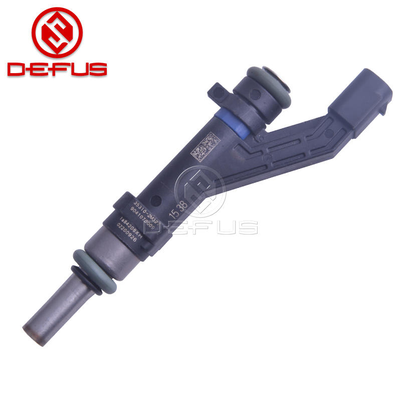 FUEL INJECTOR NOZZLE 35310-2M327 FOR HYUNDAI KIA