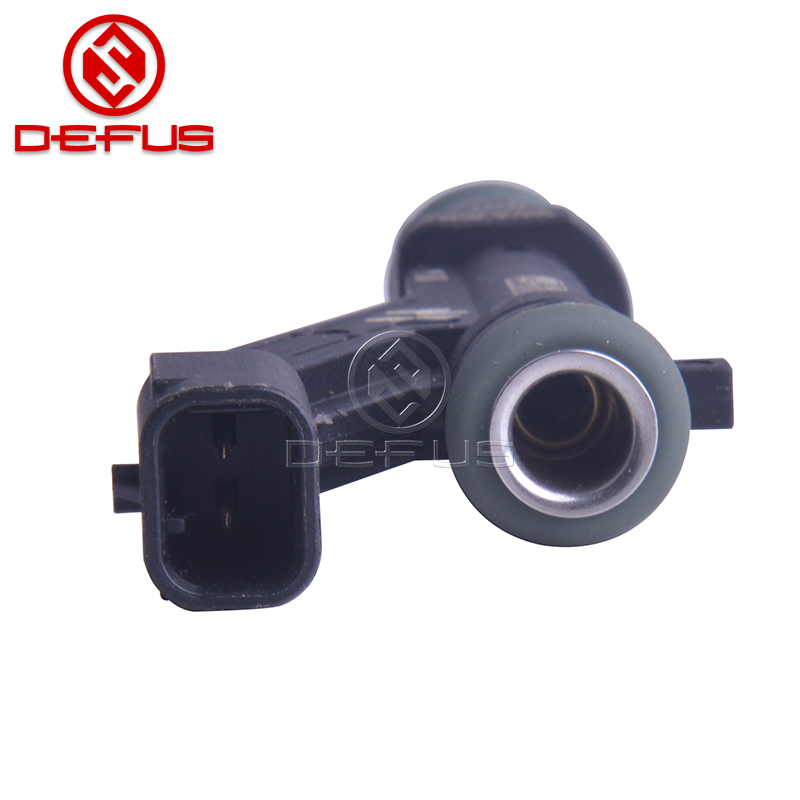 DEFUS-Oem Kia Car Fuel Injector Manufacturer | Kia Automobiles Fuel Injectors-2