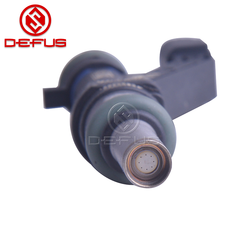 DEFUS-Oem Kia Car Fuel Injector Manufacturer | Kia Automobiles Fuel Injectors-3