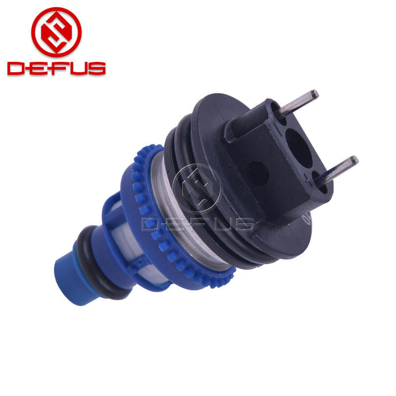0280150661 Fuel Injector For Chevy Geo Metro for Suzuki for Swift 1.0L