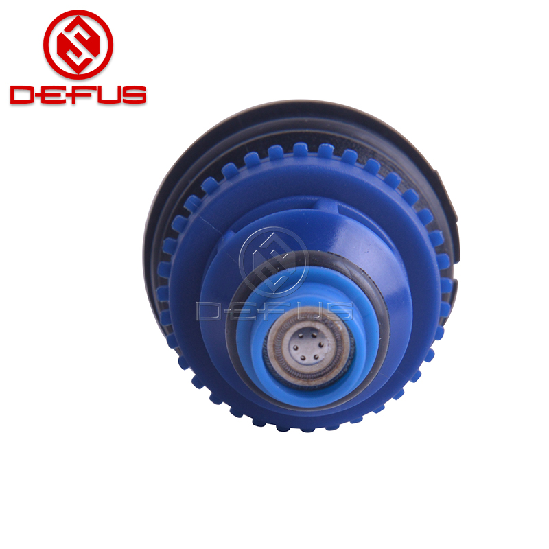 DEFUS-Gm Car Injector -3