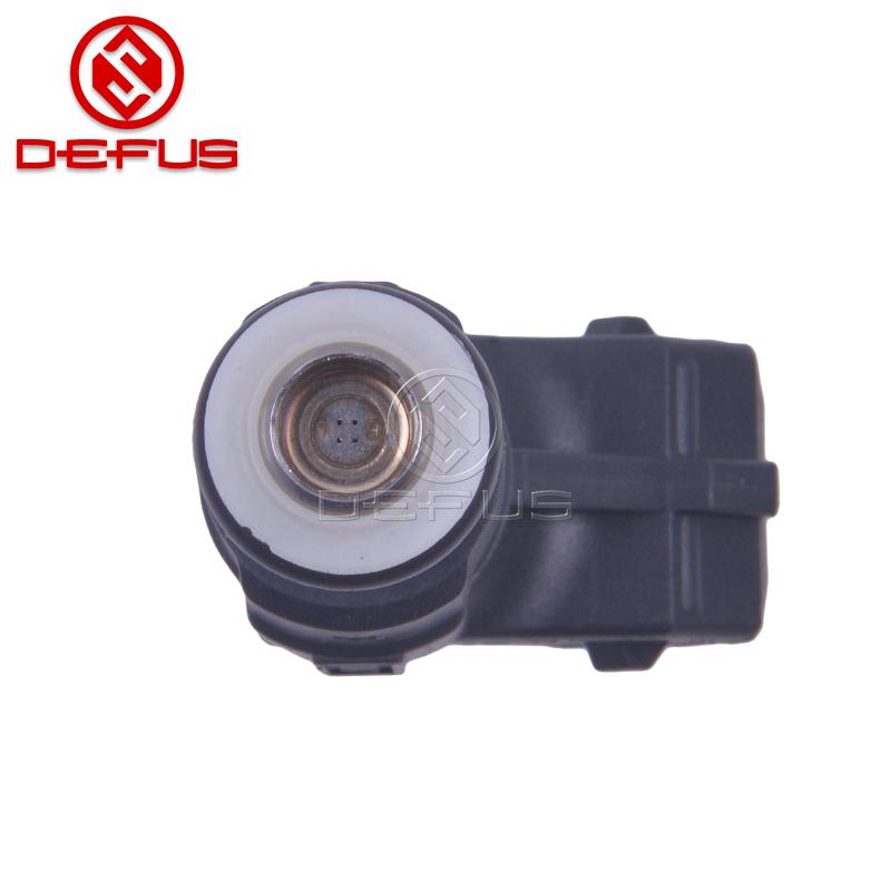 DEFUS-Lexus Fuel Injector -3