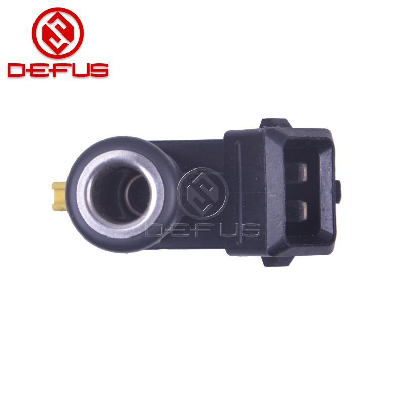 DEFUS-Opel Corsa Injectors Factory, Vauxhall Astra Injectors | Defus-2