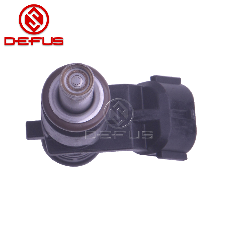DEFUS good quality Volkswagen injector foreign trader for Ford car-4