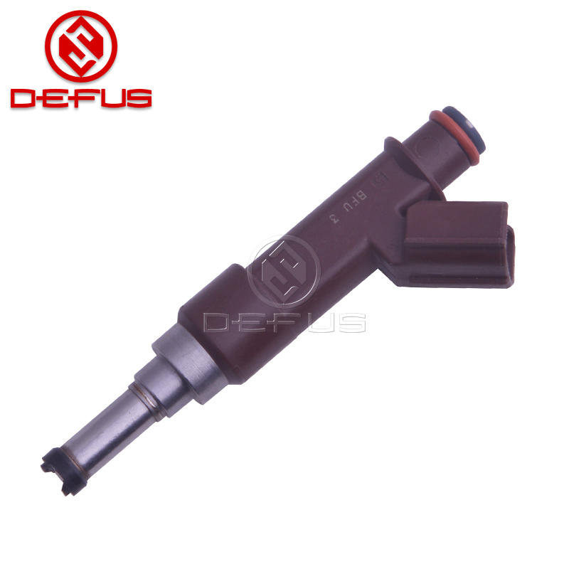 Fuel Injector 23250-47030 For Toyota-Lexus