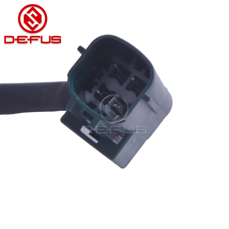 application-car fuel injector-fuel injector parts-motorcycle fuel injector-DEFUS-img-1