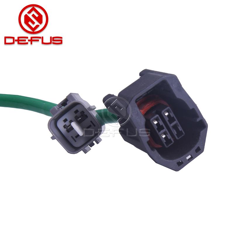 DEFUS-Oxygen Cell, Ho2s Sensor Manufacturer | Oxygen Sensor-3