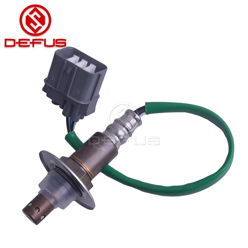 DEFUS-Oxygen Sensors 18213-65j00 For 05-16 Suzuki Grand Vitara 16l 20l-defus