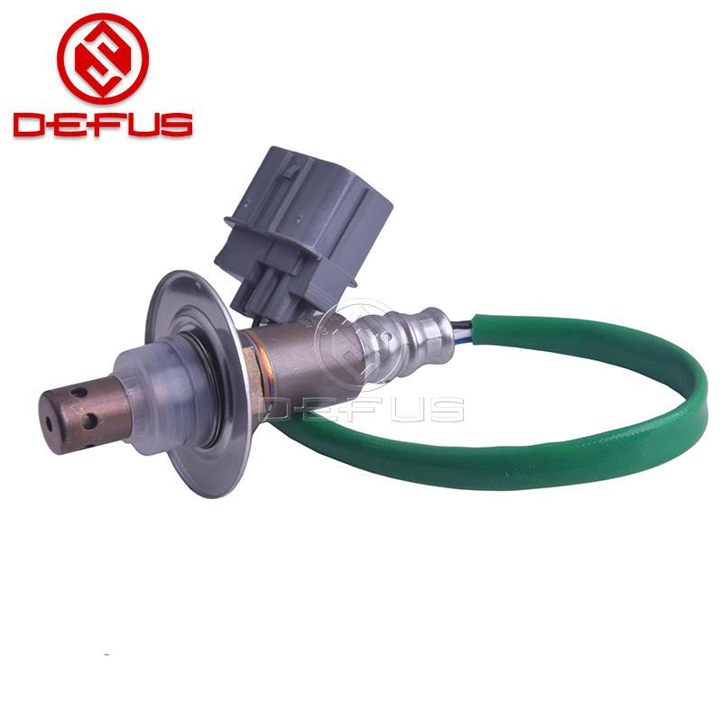 DEFUS oasis oxygen car factory-owner