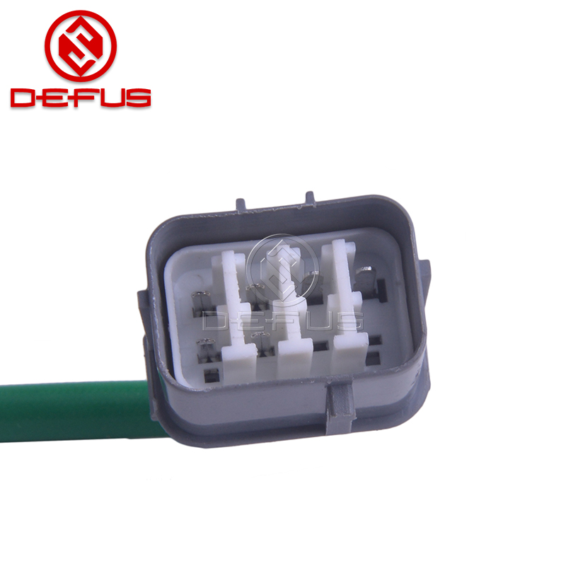 DEFUS-Bulk O2 Sensor Price Manufacturer, Oxygen Sensor Price | Defus-3