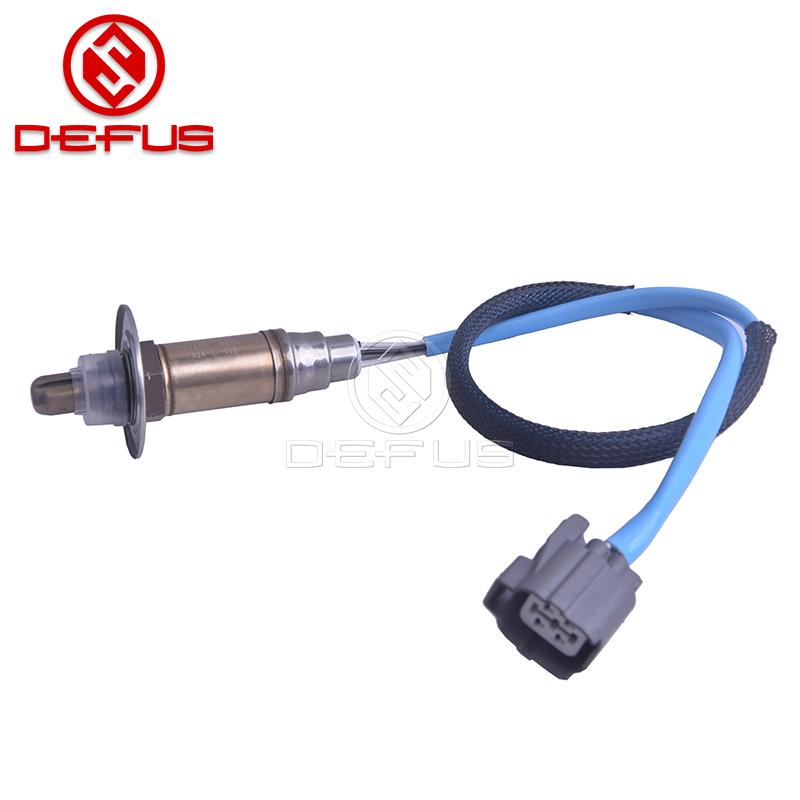 DEFUS-Air Fuel Sensor Supplier, Upstream Oxygen Sensor | Defus-1
