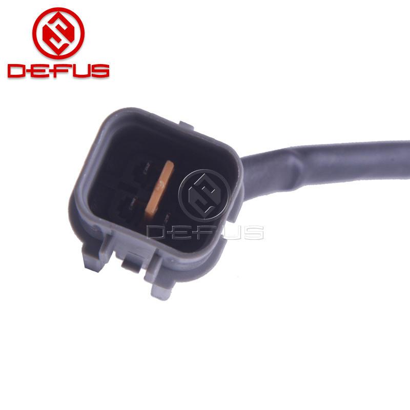 39210-2B140 Oxygen Sensor for Hyundai Accent Elantra Veloster Kia Cee'D Rio Soul