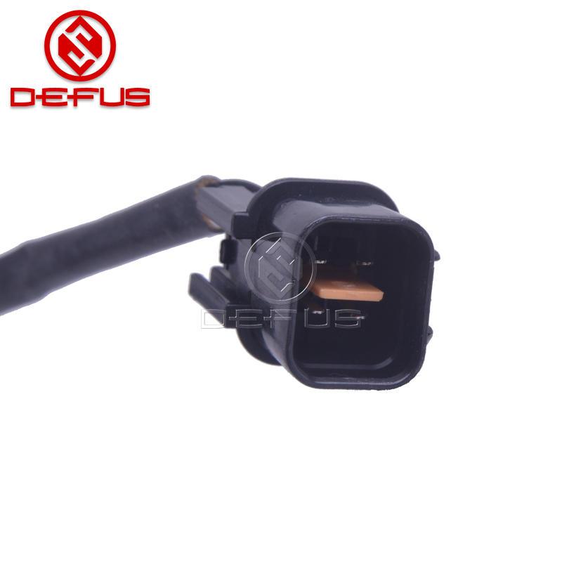 Lambda Oxygen Sensor 39210-02640 Fits Hyundai Atos i10 KIA Picanto 2004-15