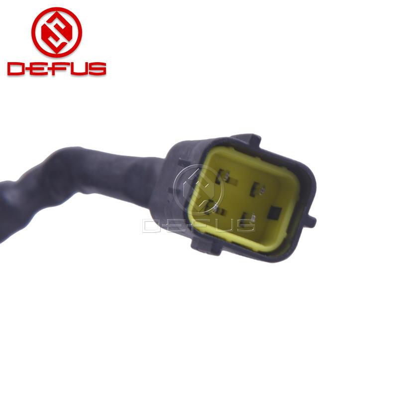 39210-23710 Oxygen Sensor For 04-10 Hyundai Tiburon Tucson Kia Sportage 2.0L