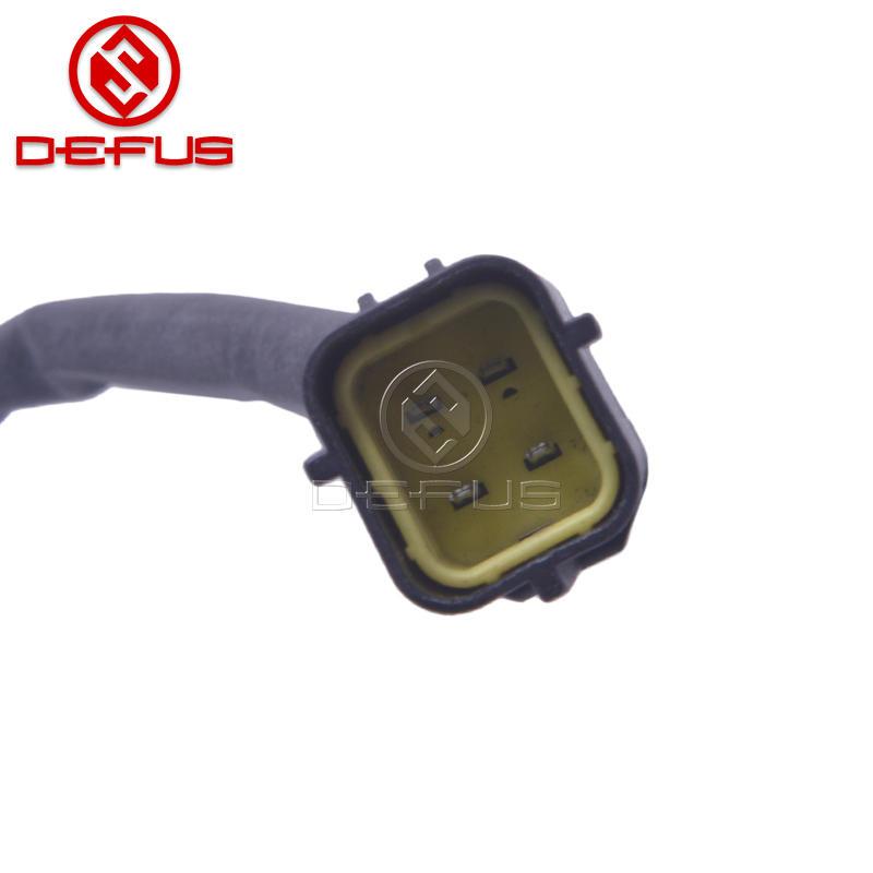 Oxygen Sensor 39210-23800 fits Hyundai Elantra Tiburon Kia Soul 10-11 2.0L