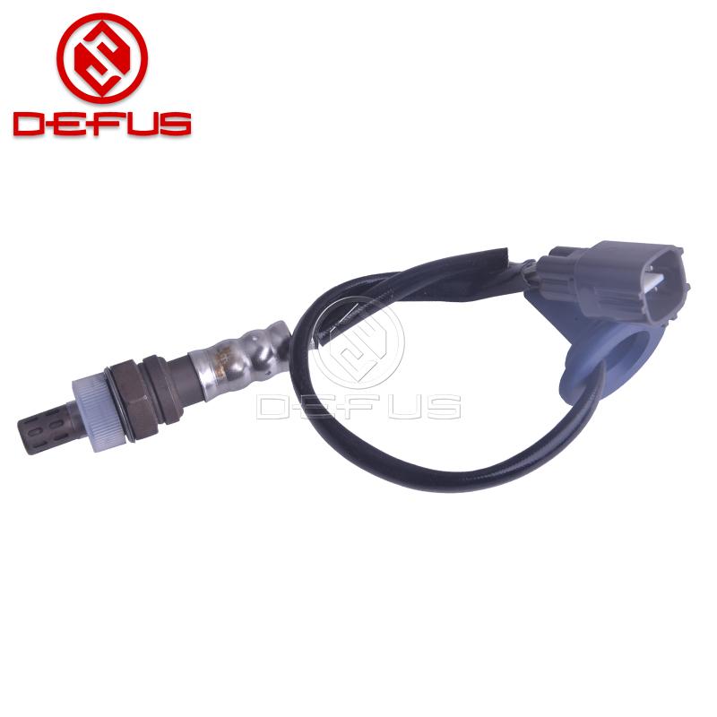 DEFUS-O2 Sensor Replacement Manufacturer, Heated Oxygen Sensor | Defus