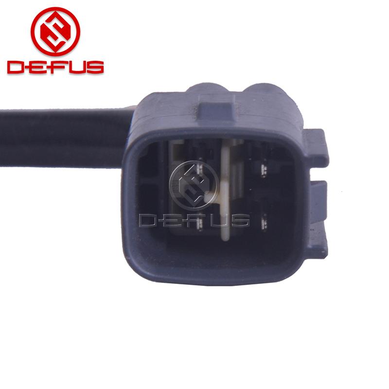 DEFUS-Air Fuel Ratio Sensor Manufacturer, Oxygen Sensor Car | Defus-3