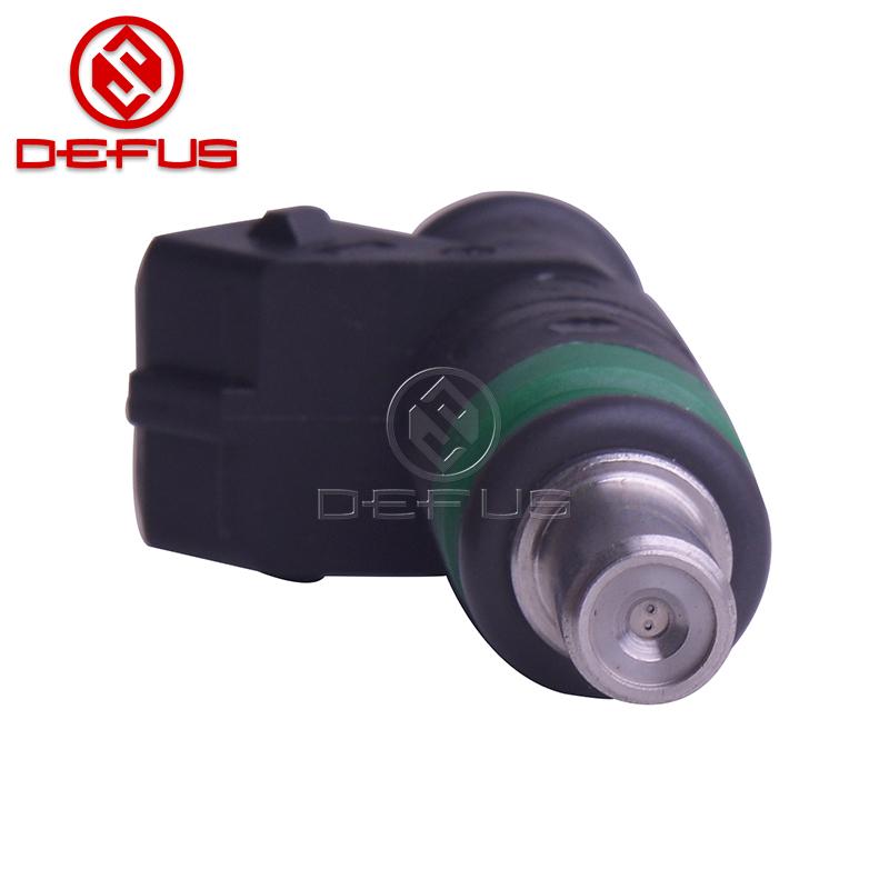 DEFUS-Custom New Fuel Injectors Manufacturer, Fuel Injector Price | Defus-1