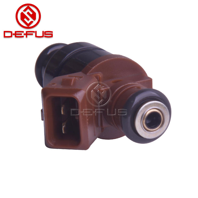 FuelIn jector 96332261 25182404 for Daewoo Lacetti MK1 1.6 16V Chevrolet