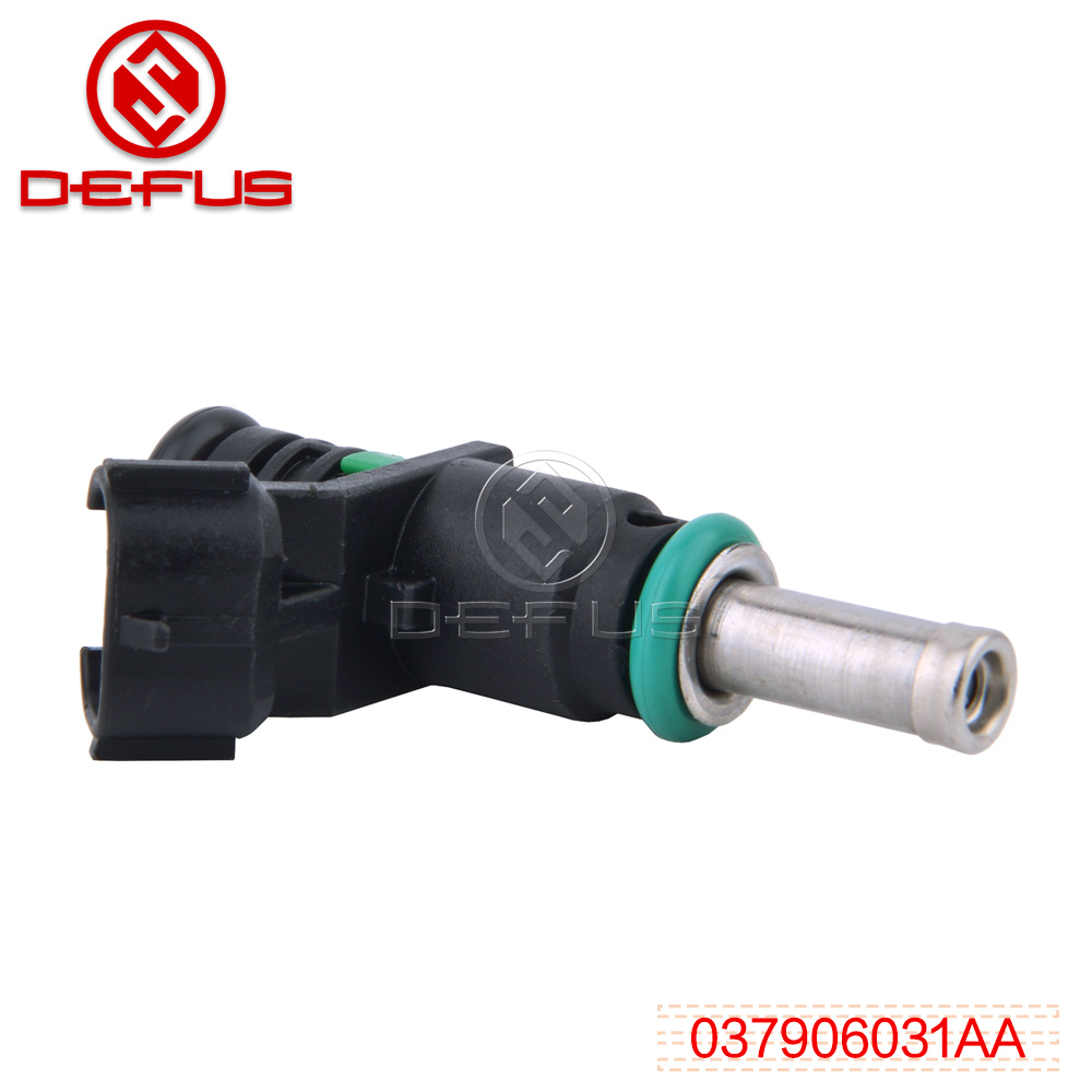 DEFUS stable supply Audi fuel injection conversion kits exporter for Audi-DEFUS-img-1