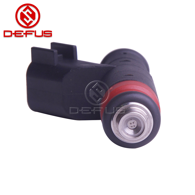 DEFUS premium quality astra injectors trade partner for japan car-4