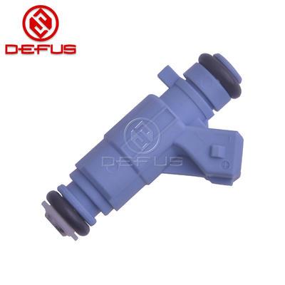 Fuel injector 0280155929 for CHEVROLET ASTRA Hatchback 1.8 2.0L