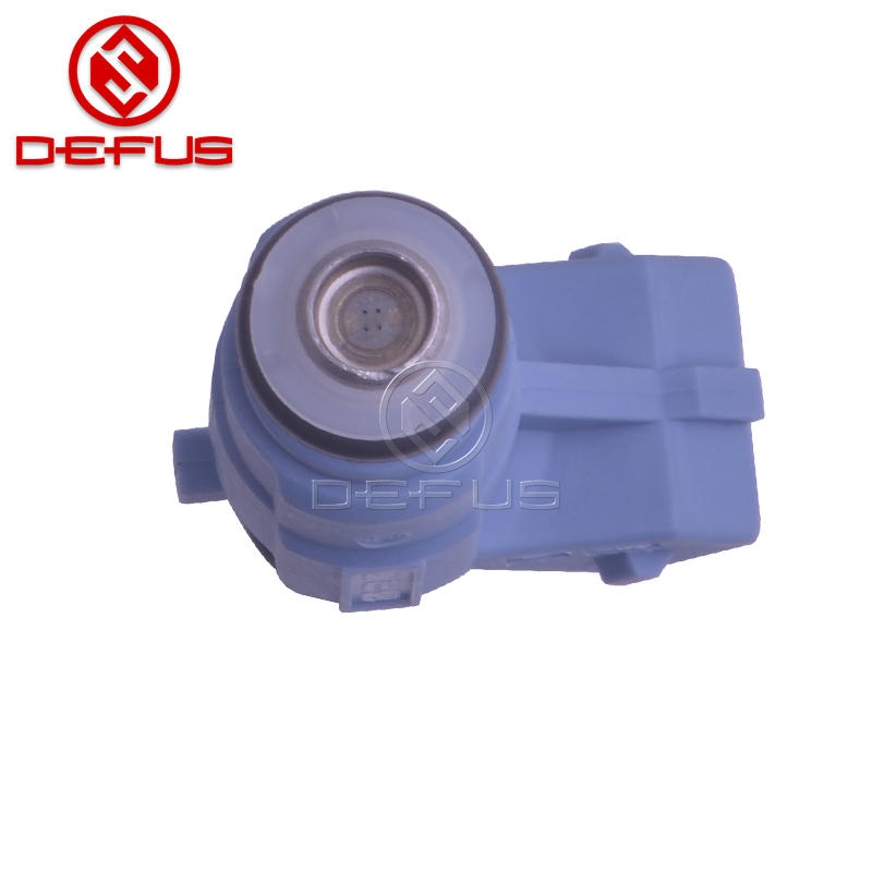 Fuel injector 0280155929 for CHEVROLET ASTRA Hatchback 1.8 2.0L