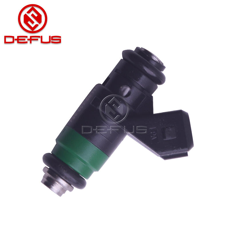 DEFUS 2004 renault fuel injector factory for wholesale