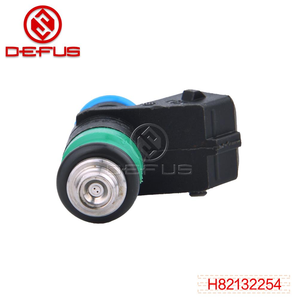 DEFUS-Opel Corsa Injectors Manufacturer, Lexus 47l Fuel Injector   Defus-3