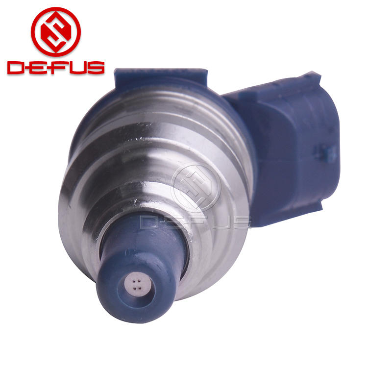 DEFUS ranger car fuel injector overseas trader for wholesale