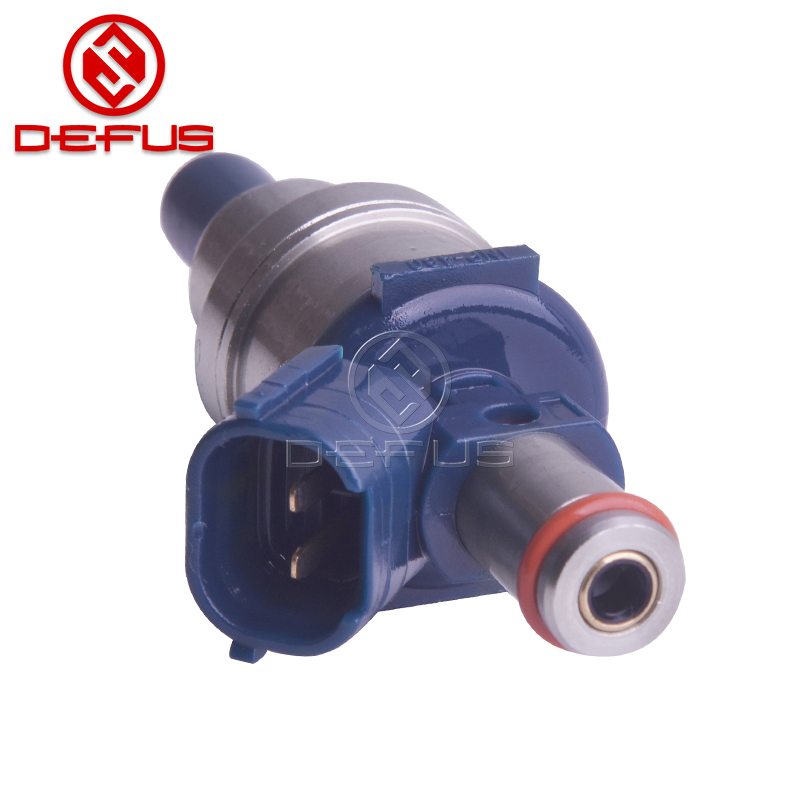 DEFUS ranger car fuel injector overseas trader for wholesale-4