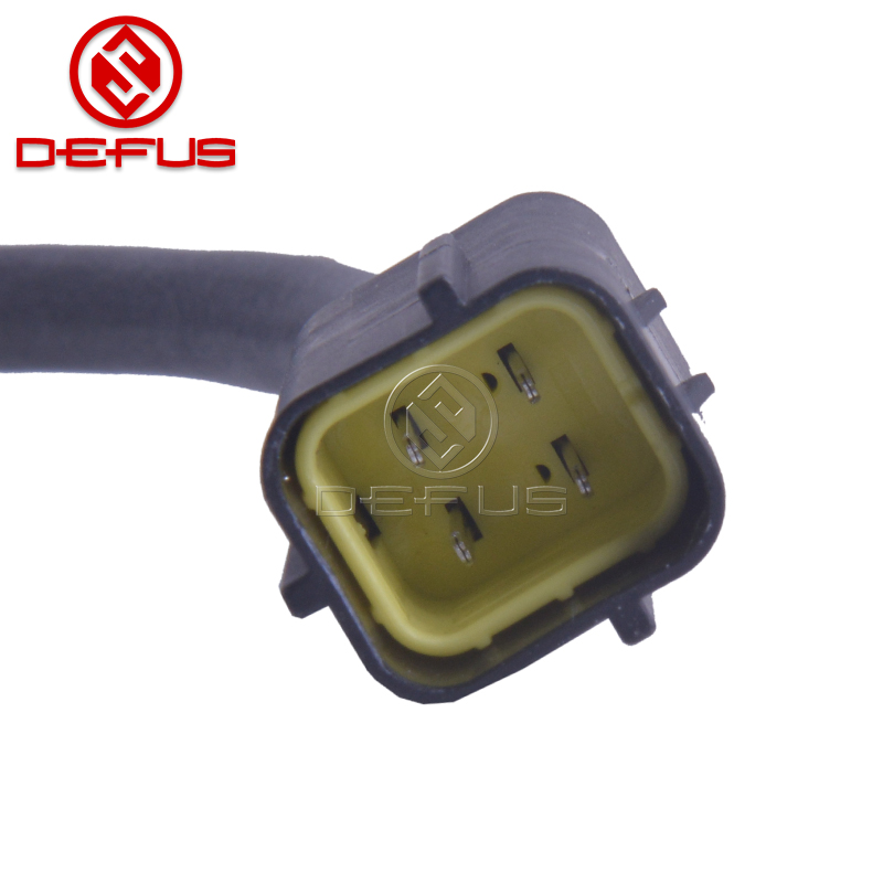 DEFUS-Custom Oxygen Sensor Car Manufacturer, Lambda Oxygen Sensor | Defus-3