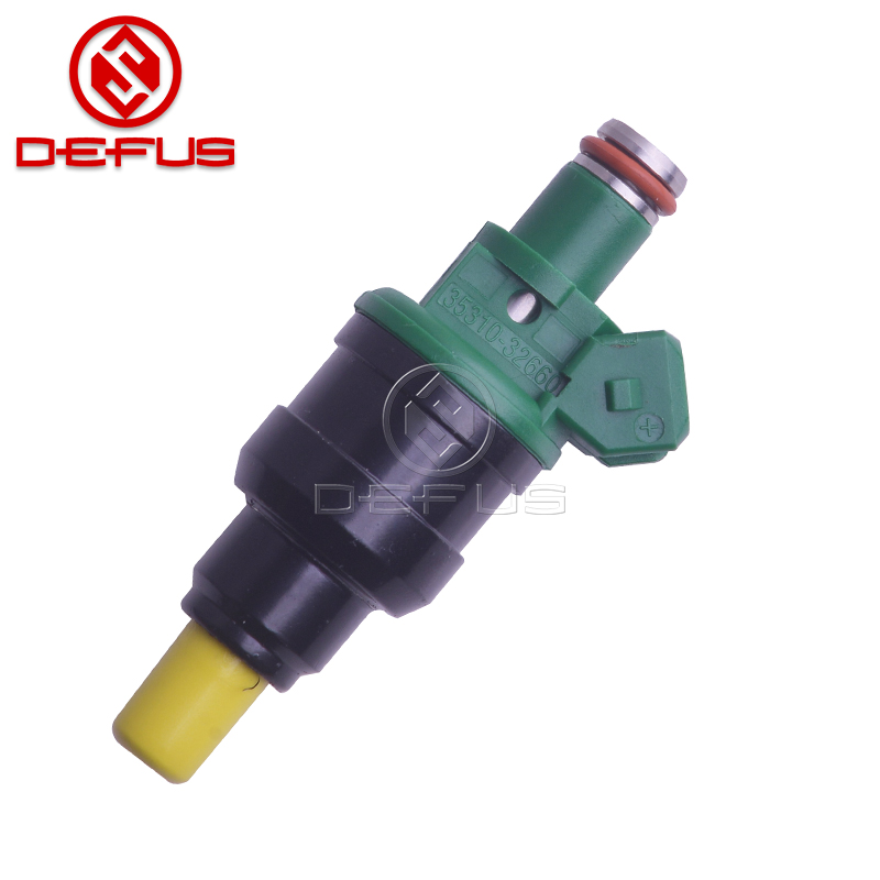 DEFUS 19891991 Hyundai injectors order now for wholesale-DEFUS-img-1