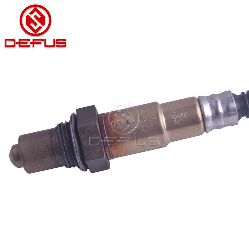 Oxygen Sensor 0258006948 for KIA MAZDA WULING RONGGUANG